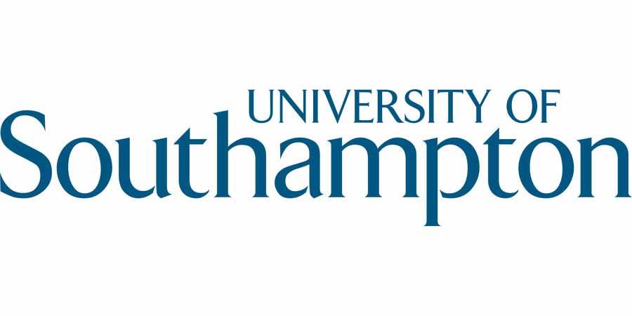 Jobs in University of Southampton