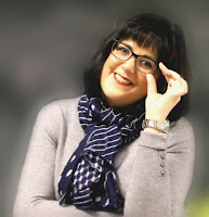 Ana Miller