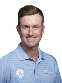 8bec812db I'm still scratching my head as to why Webb Simpson hasn't kicked on since  a T5 at The Masters. With only one missed cut this season and churning out  ...