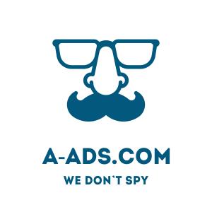 Cara Mendaftar Anonymous-Ads