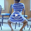 Download Video of Covenant University Student Tw@rking Like Mad