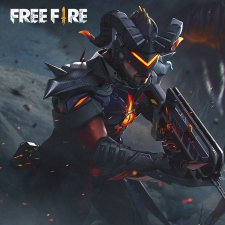 Download Garena Free Fire Mod Apk+OBB Data for Android