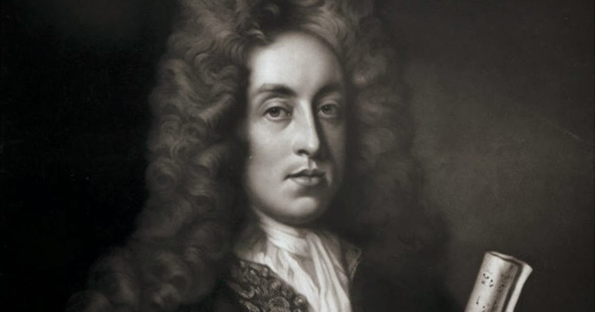 Compositores Barrocos: Henry Purcell ~ Vox Ultra