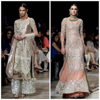 pfdcl-oreal-paris-bridal-week-2017-day-2-sara-rohale-asghar-5