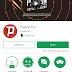 Cara Menggunakan Psiphon Pro Untuk Internet Gratis