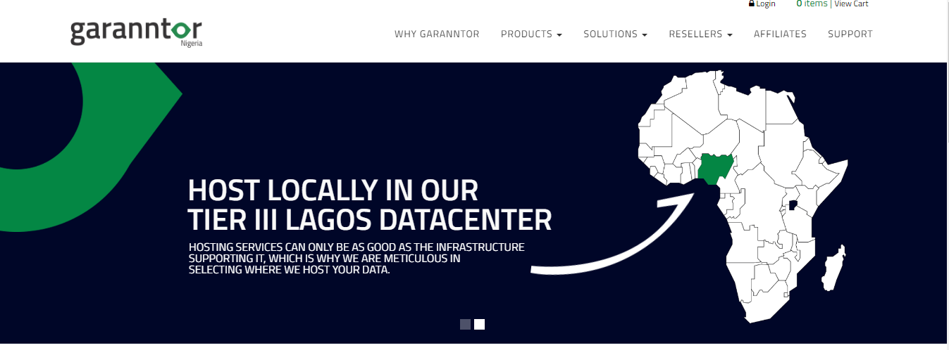 Garanntor coupon code to get 10 discount for web hosting garanntor coupon code to get 10 discount for web hosting domain fandeluxe Choice Image