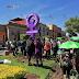 Gobernador de Michoacán se compromete a no reprimir manifestaciones feministas