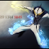 Casshern Sins [24/24] [Sub Español] [BD 1080p-720p] [MEGA-USERSCLOUD]