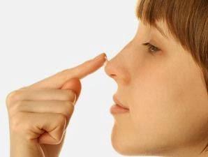 Komedo di wajah tentu mengganggu penampilan kulit Tips Ampuh Cara Menghilangkan Komedo