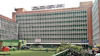 AIIMS New Delhi Assistant Professor Recruitment