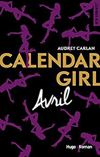 http://lesreinesdelanuit.blogspot.fr/2017/04/calendar-girl-avril-daudrey-carlan.html
