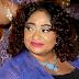 Watch video of Yoruba actress, Ronke Oshodi lamenting about the internet madness