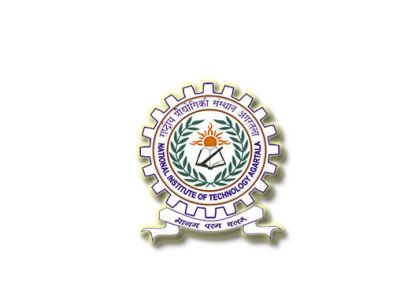 "National Institute of Technology (NIT), Agartala has given current employment news for the recruitment of official website www.nita.ac.in notification of the posts ""Research Assistant & Field Investigator"" in recent the latest vacancies 2020"