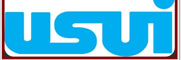 Lowongan Kerja Operator PT USUI International Indonesia GIIC Bekasi 2019