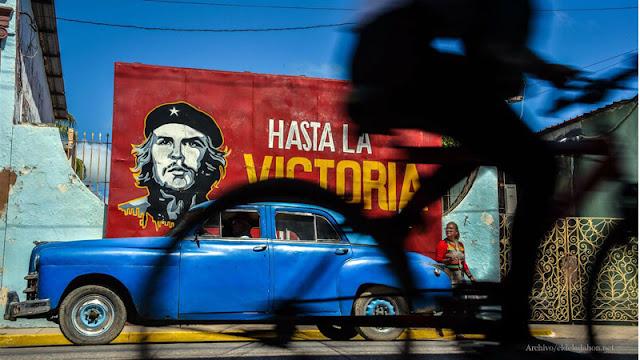 cubanos-vuelven-a-la-bici