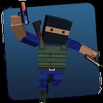 Download Block Strike 2.0.2 APK Terbaru