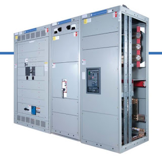 Design Considerations to Enhance Safety and  Reliability for Service Entrance Switchboards