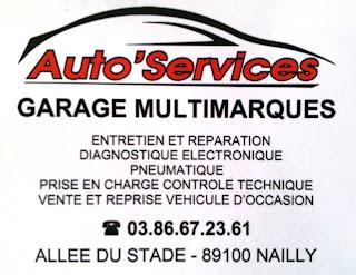 http://garage.123autoservice.fr/132949-garage-auto-services