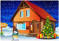 Mirchigame Mirchi Christmas Suspense Gift-2