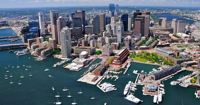 citypass Boston Deals