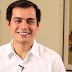 Isko Moreno plans to provide free meals to public school students