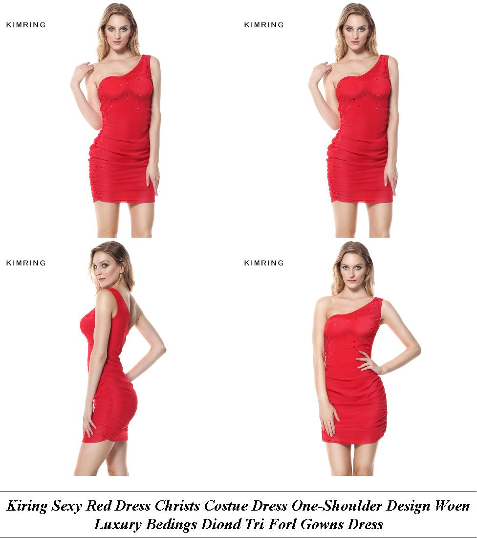 Discount Dresses Online Australia - Vintage Clothing For Sale - Navy And Lime Green Dresses