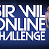 Sir Wilbert Tolentino, Living The Concept of Pay It Forward with His Sir Wil Online Challenge