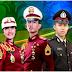 Rekrutment SIPSS Kepolisian Negara Republik Indonesia Tahun 2019
