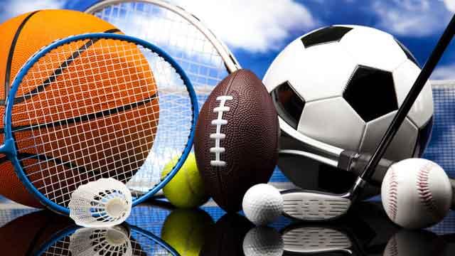 sports me politics ka interference kyon badhta ja raha hai