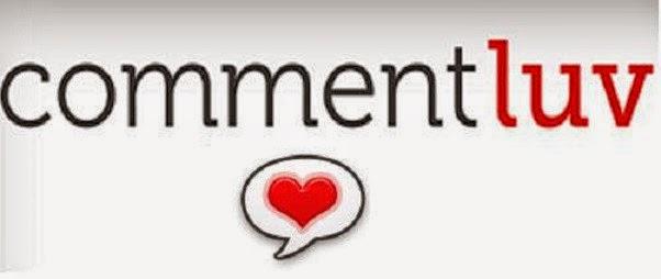 commentluv blogs list 2018