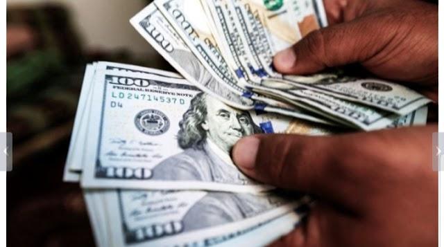 Rupee Appreciates 38 Paisa Against Dollar Nrwsajk.xyz