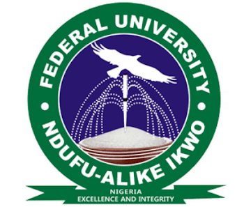 OFFICIAL FUNAI Cut Off Mark for 2020/2021 Admissions – [All Departments]