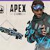 Twitch Prime : Dapatkan Eksklusif Skins Mirage dan Kraber