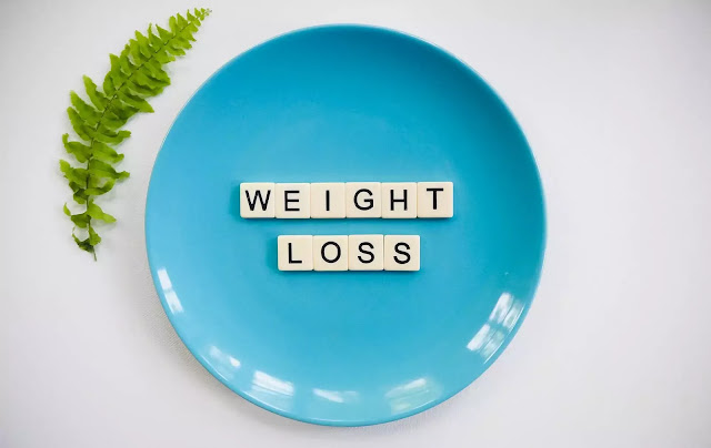 Intermittent Fasting - Mistakes, Intermittent Fasting Plan, Weight Loss