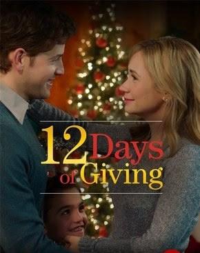 12-dias-de-presentes-filme