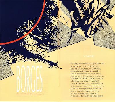 Revista ÍMÃ n.5, 1992.