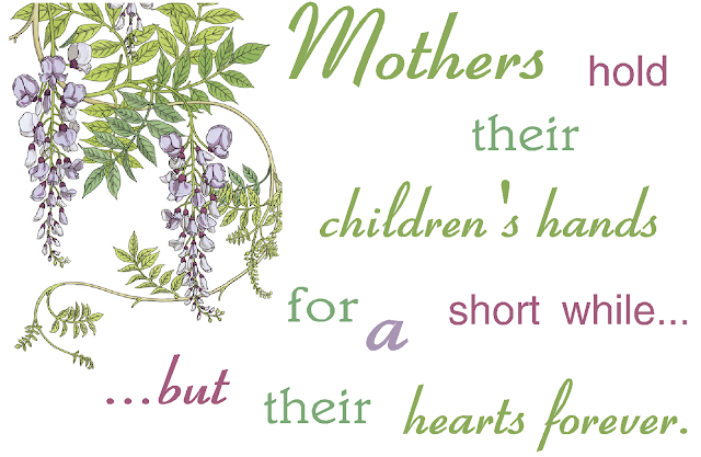 Images For Advance Happy Mothers Day