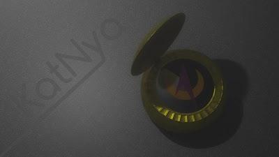 Simbolo - KatNya - 001 - 001