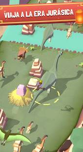 Descargar Rodeo Stampede Sky Zoo Safari MOD APK 1.26.0 Gratis para Android 2020 2