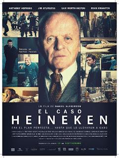 el-caso-heineken
