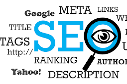 What is SEO | What is On-Page SEO | Best SEO Companies