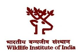 Wildlife Institute of India Recruitment 2020 wii.gov.in Senior Project Associate, JRF, Forensic Researcher, Project Fellow & Other – 24 Posts Last Date 13-02-2020