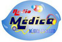 Radio Medica Chulucanas 94.7 FM