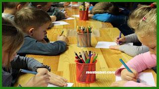 Materi Sejarah Indonesia Kelas X Kurikulum 2013 Berdasarkan Pertemuan Pembelajaran