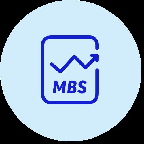 Mở tài khoản chứng khoán MBS, giao dịch ngay
