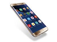 Samsung Galaxy S7 Mini, Smartphone Ber-bodi Mini, Kinerja Tetap Maksi