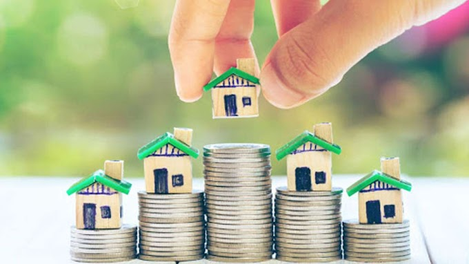 Here's how you can Avail of Reduced Home Loan Interest Rates