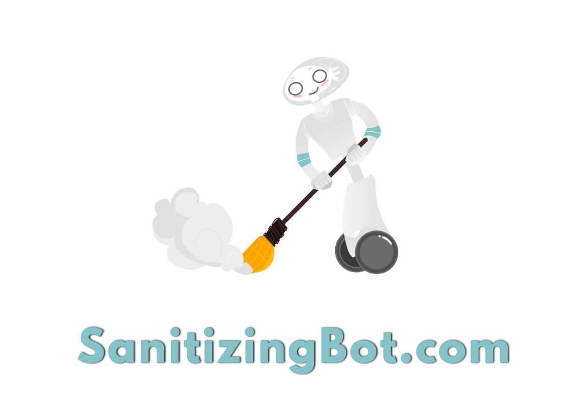 SanitizingBot.com
