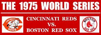 1975-World-Series-Logo.png