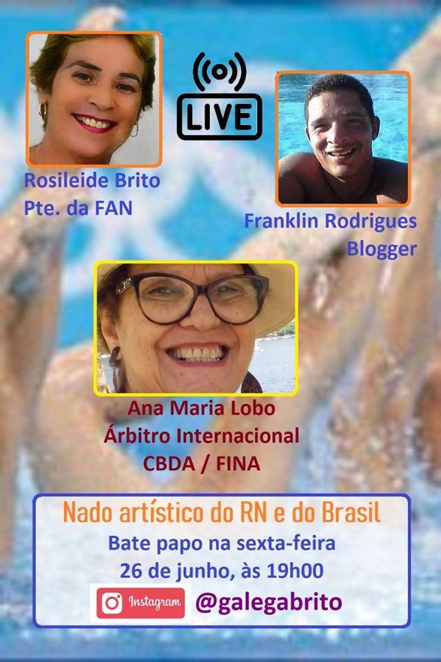https://1.bp.blogspot.com/-hRwRMA2uJuo/XvOPGshM6eI/AAAAAAAAc90/ofwcVIiR1bw-3XOlPhkIIvXujy7OJihnQCLcBGAsYHQ/s1600/Galega.jpg